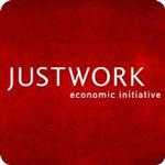 JustWork Logo